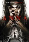 Anna (aka The Faith of Anna Waters)