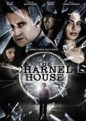 The Charnel House cover