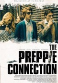 The Preppie Connection cover
