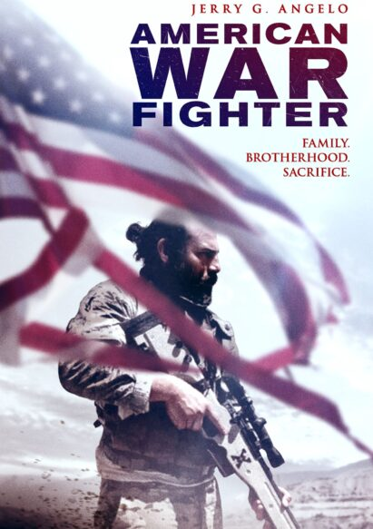 American Warfighter