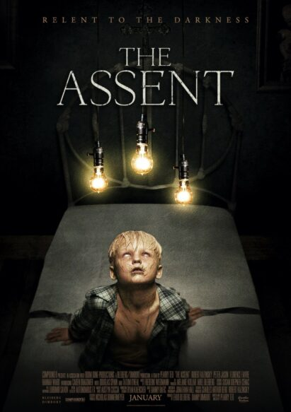 The Assent